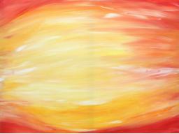Webinar: energetisches coaching mit matrix, cqm und herz. ein spannender einblick in meine arbeit