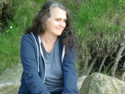 Webinar: Der Weg zur Gelassenheit - Live Channeling mit Sabine Richter