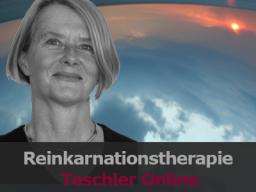 Webinar: Reinkarnationstherapie! Machen Sie Witze?