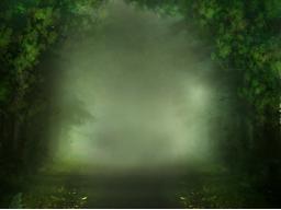 Webinar: Trancereise - Zum Tag der 9