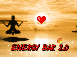 Webinar: Energy Bar - heute Gast:Konfuzius
