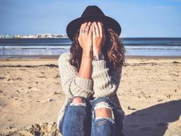 Webinar: Erkenne deine Angst und stell dich ihr!