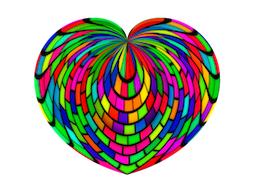 Webinar: Öffne Dein Herz im Trancezustand