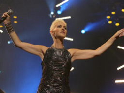 Webinar: Heilmeditation für Marie Fredriksson (Roxette)
