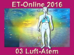 Webinar: ET- Online 03 Luft-Atem