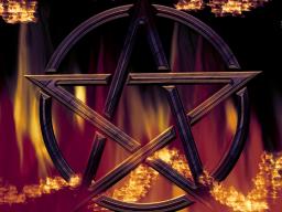 Webinar: Weitere Berechnungen Ihrer Elemente mit Aufklärung.5 Lebenssphären.12 Tierkreiszeichen.Symbolische Sterne.