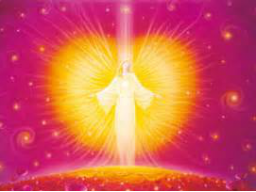 Webinar: Einweihung zur goldenen Priesterschaft/Hohepriesterschaft