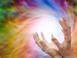 Webinar: Webinar: Seelenheilung und Transformation