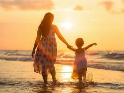 Webinar: Schamanische Schwangerschaftsvorbereitung & Hilfe bei unerfülltem Kinderwunsch