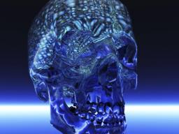 Webinar: Die Botschaft deines Kristallschädels