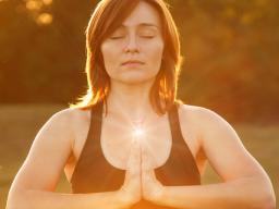 Webinar: Ehre und Heile Deinen Körper