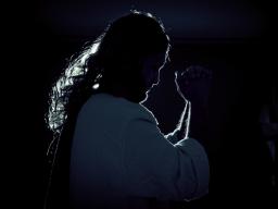 Webinar: ABBA-GEBETSRAUM    Der Aufruf an Fürsprecher, Gebets-Krieger und Wächter herauszutreten