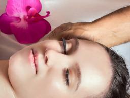 Webinar: Coaching /Schüssler - Salze für deine kosmetische Anwendung