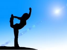 Webinar: Hol dir deine Kraft zurück - spirituelles Online-Coaching
