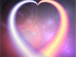Webinar: Schmerz in Liebe wandeln