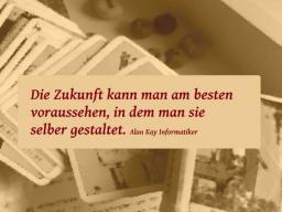 Webinar: Kostenfreies Monatsorakel - Tarot - kostenlos: Deine persönliche Karte!