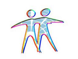 Webinar: Sakral-/ NabelChakra - Klären, Reinigen & neu ausrichten