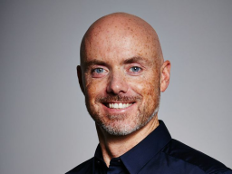 Webinar: Light Grids meets medicine - Damien Wynne with Dr. Matthias Kampschulte