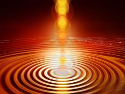 Webinar: Meditation zur Lösung von Fremdenergien