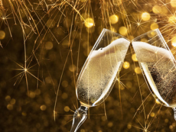 Webinar: Gruppenmeditation - Abschiedsfeier für das Jahr 2016 - Spezial für das Neumond