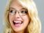 Webinar: Wieder glücklich werden - Einzelsitzung