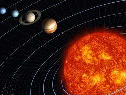 Webinar: Persönliche STERNSTUNDEN - astrologische Chatberatung