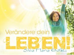 Webinar: Bereit für Veränderungen!