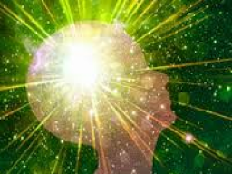 Webinar: Ich BIN - neues Bewusstsein