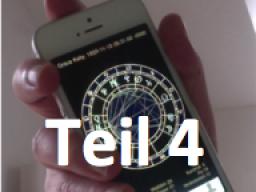 Webinar: Neue Astrologie Teil 4