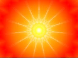 Webinar: Mediale Meditation - Der persönliche Glücksort