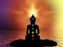 Webinar: *Shamballa Reiki Multidimensionale Heilungstechnik  * Fernkurs+Einweihungen