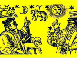 Webinar: NEUER KURS - GLS Teil 2/24 *Psychologische Astrologie