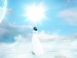 Webinar: Ich stelle mich vor - Mein Weg aus der Hölle ins Paradies
