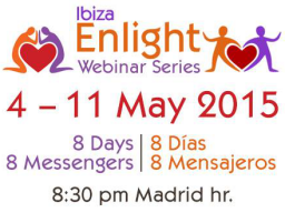 Webinar: Ibiza Enlight Webinar Series