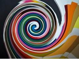 Webinar: Meditation Farbenvielfalt - kostenlos