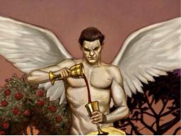Webinar: der Kelch der Engel - Engelmaster Schulung