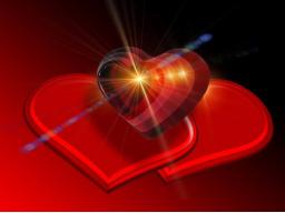 Webinar: Einzelberatung  45 min. Liebe - Partnerschaft