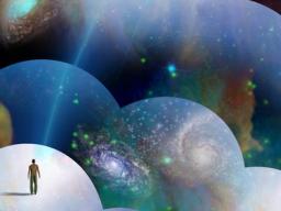 Webinar: Webinar: Wesen der spirituellen Welten Teil 12