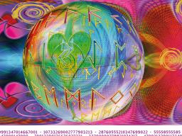 Webinar: Runenschlüssel Karten