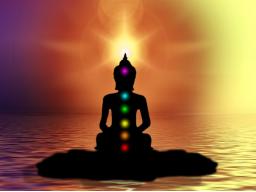 Webinar: Im geistigen Heilen, jetzt durchstarten.