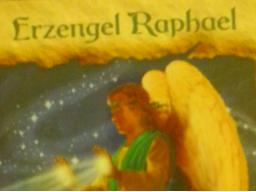 Webinar: Öffnung des 3. Auges mit Erzengel Raphael (Wichtig Beginn um 21:00 Uhr Fehler in der Zeit)