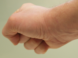 Webinar: Progressive Muskelentspannung