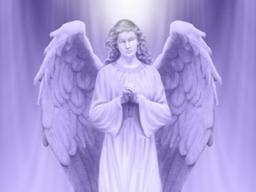 Webinar: ✩ DER STERN VON ERZENGEL ZADKIEL ✩ Umwandlung ✩ Vergebung ✩ Einweihung ✩