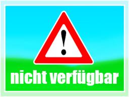 Webinar: Negative Glaubenssätze auflösen (Einzelcoaching)