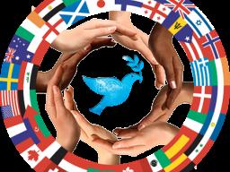 Webinar: BeThePeace - Unify - Frieden-für-die-Welt-Meditation
