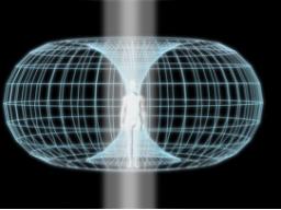 Webinar: Neuausrichtung und Versiegelung des Biofeldes