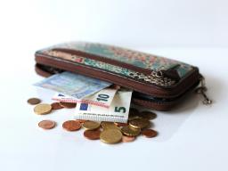 Webinar: MET Tapping zum Thema: FINANZIELLER FLUSS