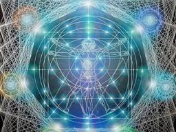 Webinar: Solfeggio Frequenz Meditationen
