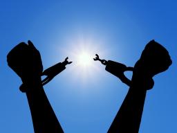Webinar: Einzel intensiv - Komm aus der Angst mit Hilfe der Engel, Meditation
