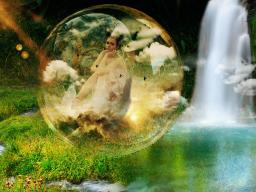 Webinar: Heilorakel der Feen und Elfen mit Energieübertragung